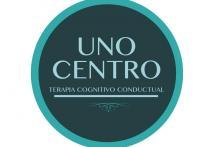 Uno Centro TCC