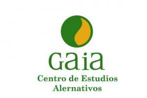 Centro de Estudios Alternativos Gaia
