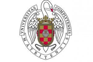Unidad de Psicología Preventiva. Facultad de psicología