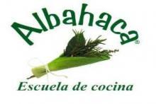 Albahaca Escuela de Cocina