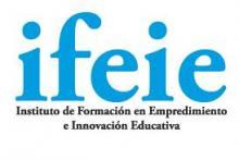 IFEIE- Instituto de Formación en Emprendimiento e Innovación Educativa
