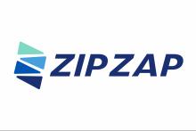 Zip Zap Producciones Audiovisuales