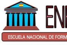 Enfode ( Escuela Nacional De Formación Deportiva)