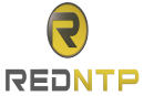 RED NTP