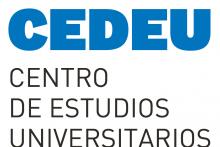 CEDEU. Centro de Estudios Universitarios - URJC