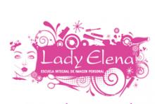 Escuela LadyElena