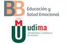 BB Educación y Salud Emocional