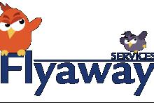 FlyAway Formación