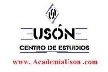 – Academia USON –