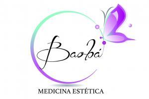 Escuela Baobá Medicina Estética