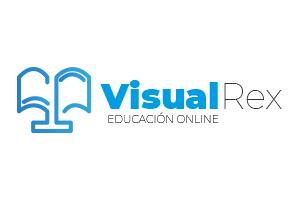 VisualRex