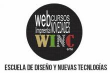 Academia Online de Diseño y Nuevas Tecnologías WincArte
