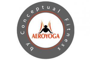 Aeroyoga Institute