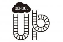 School Up