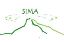 SIMA FORMACION