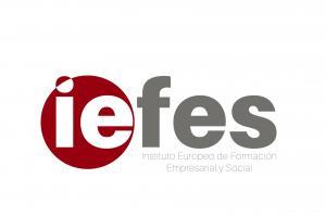 IEFES (Instituto Europeo de Formación Empresarial y Social)