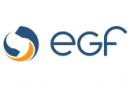 ESCUELA SUPERIOR DE GESTIÓN DE LA INFORMACIÓN (EGF)