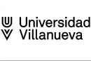 Universidad Villanueva