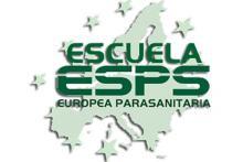 Escuela Europea Parasanitaria