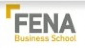 FENA Business School