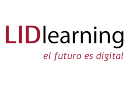 LIDlearning