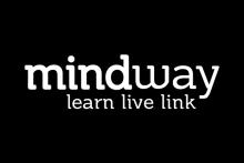 Mindway