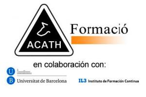 Acath Formació
