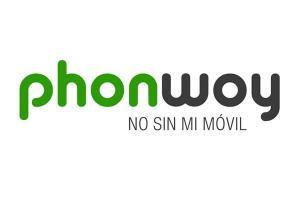 PHONWOY