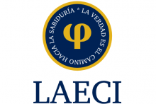 LAECI - Laboratorio de Altos Estudios en Ciencias Informáticas