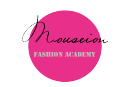 Mouseion Fashion Academy