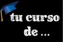 tucursode.com