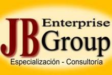 JB Group