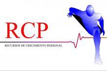 RCP: RECURSO DE CRECIMIENTO PERSONAL