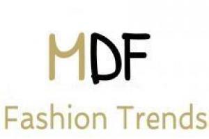 MDF cursos de moda