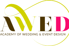 AWED Academy of Wedding & Event Design