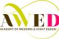 AWED ACADEMIA EUROPEA DE DECORADORES DE EVENTOS
