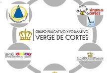 CFP Verge de Cortes