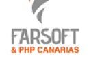 FARSOFT CANARIAS