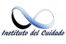 INSTITUTO DEL CUIDADO