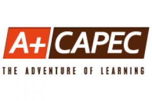 A+ CAPEC