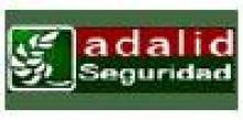 Adalid Seguridad