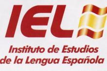 IELE, Instituto de Estudios de la Lengua Española