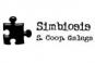 SIMBIOSIS, S. COOP. GALEGA