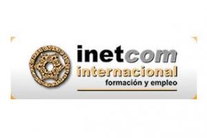 Inetcom Internacional