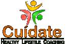 CUIDATE CENTRO DE COACHING NUTRICIONAL