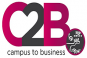 C2B - Campus To Business