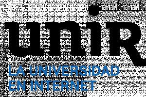 UNIR, la Universidad en Internet
