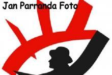 Jan Parranda Foto