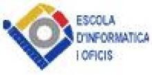 Escola d'Informatica i oficis