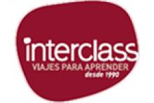 Interclass